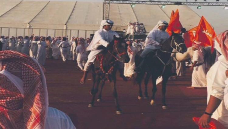 «آل مرة» تتعهد بالعودة إلى قطر مرفوعة الرأس