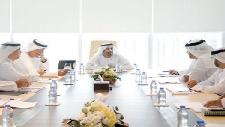«إسكان أبوظبي»: إعفاء 28 مواطناً من سداد قروض بقيمة 31 مليون درهم