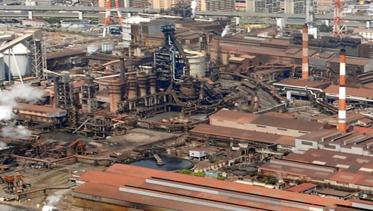 فضيحة «غش» طالت شركات عالمية تهز الصناعات اليابانية