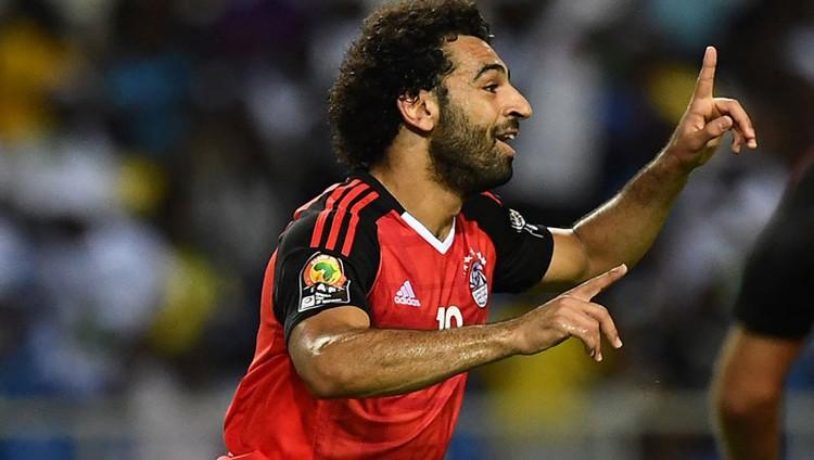 مفاجأة مصرية جديدة لمحمد صلاح