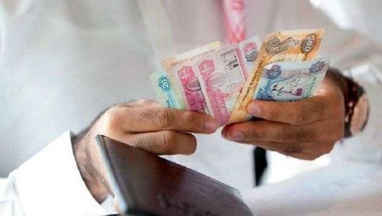 بيع وشراء الأسهم معفى و«الرسوم الصريحة» خاضعة للضريبة