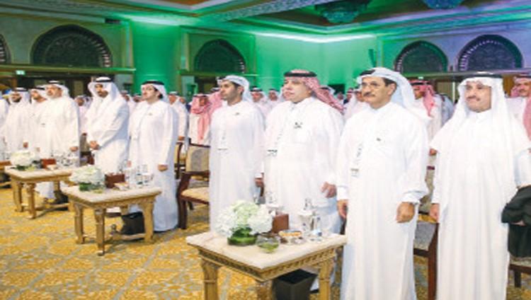 الإمارات والسعودية تكامل اقتصادي ومستقبل واحـد