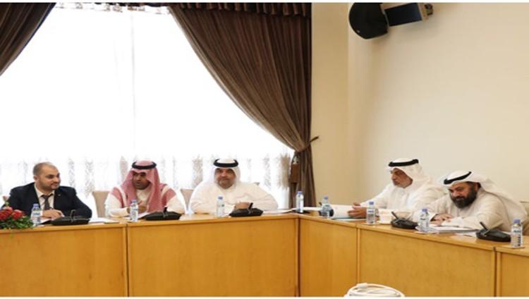 «الشعبة الإماراتية» تدعو لإنشاء صندوق عربي يدعم البحوث