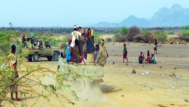 «الإخوان» يسلّمون مواقع عسكرية للحوثيين في تعز