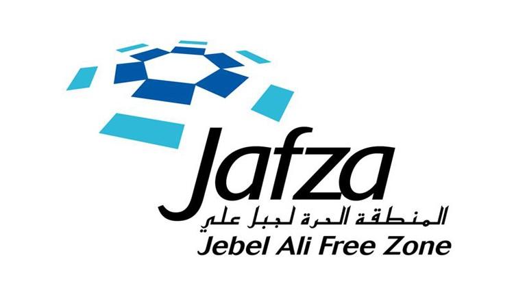 """موانئ دبي العالمية وجافزا تستعرضان مبادراتهما في معرض """"ويتكس"""""""
