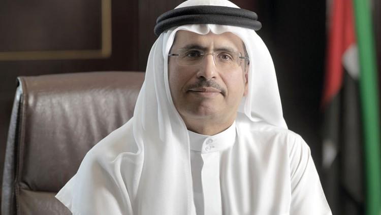 35 ألف سيارة كهربائية في دبي بحلول 2020