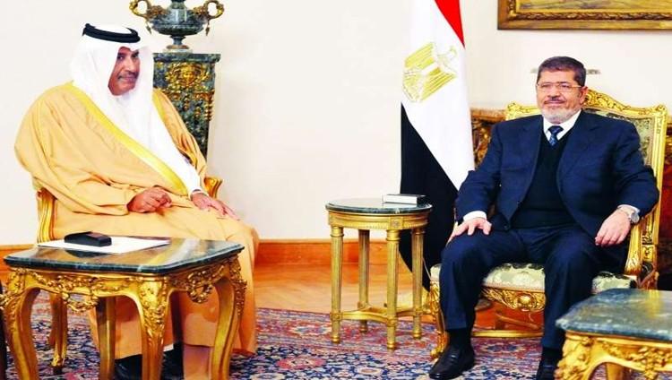 محاولة حمد بن جاسم غسل سمعة قطر فشلت