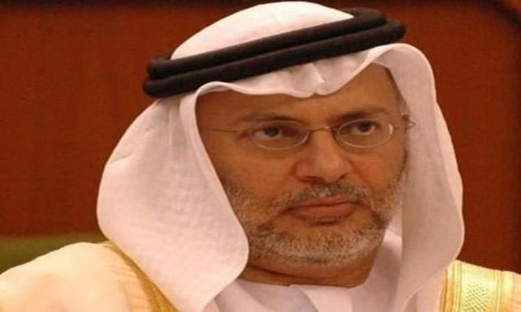 «الوزاري العربي» يساند السعودية بأي إجراءات ضد انتهاكات إيران