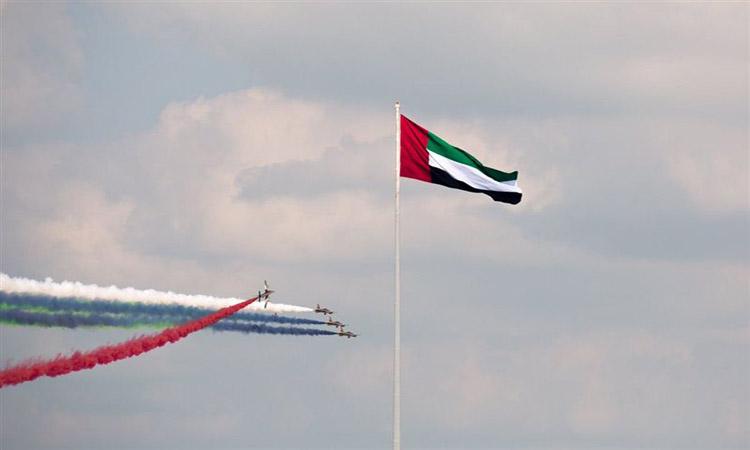 """دولة الإمارات تفوز باستضافة """"المنتدى العالمي لغاز البترول المسال"""" عام 2020 في دبي"""