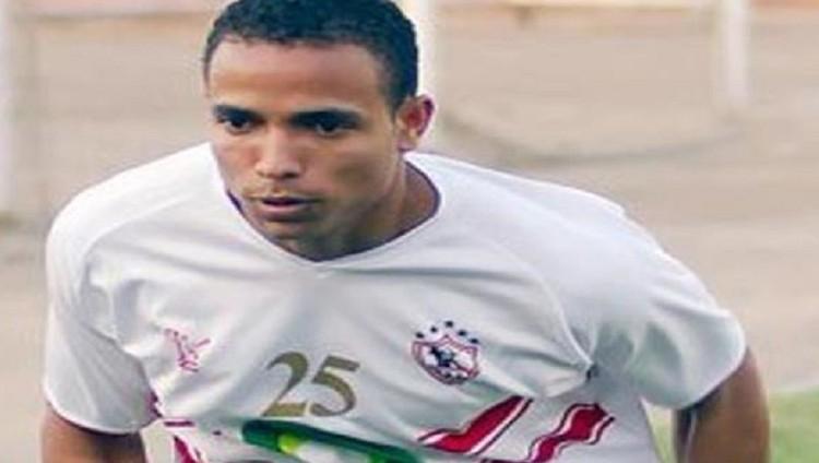 الزمالك مهدد بشطب 6 نقاط في الدوري المصري قبل يوم الجمعة