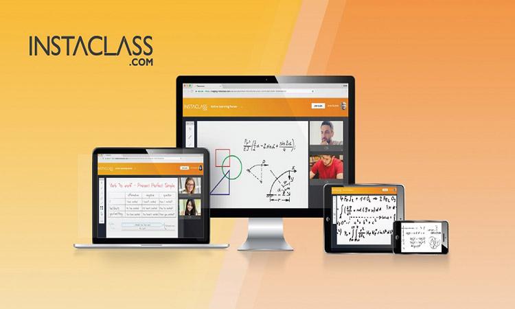 إطلاق أول منصة للتعليم الإلكتروني تعمل بخاصية الذكاء الاصطناعي في منطقة الشرق الأوسط