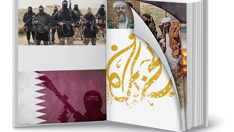 قرقاش: ابن لادن حرص على جذوره الإخوانية.. وسعى لحماية إيرانية وملاذ قطري لأسرته
