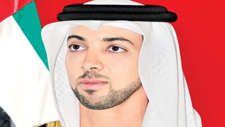 تجربة الإمارات في الإصلاح الإداري رائدة ويحتذى بها عالمياً