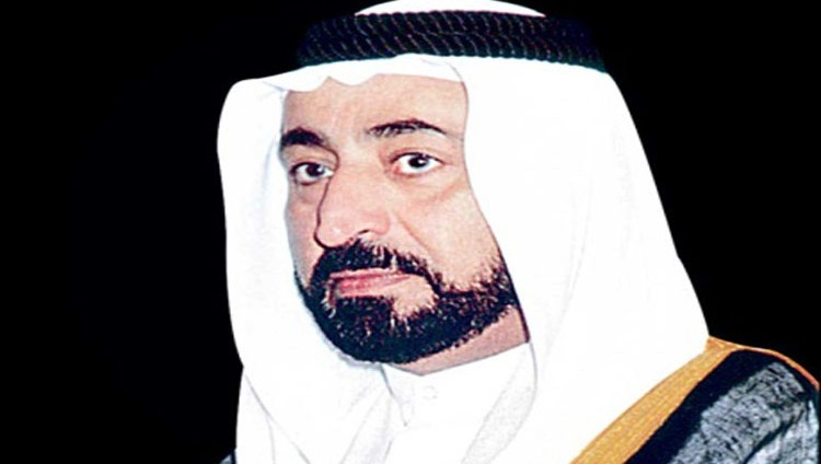 سلطان يرفع خط العيش الكريم من 12 إلى 25 ألف درهم