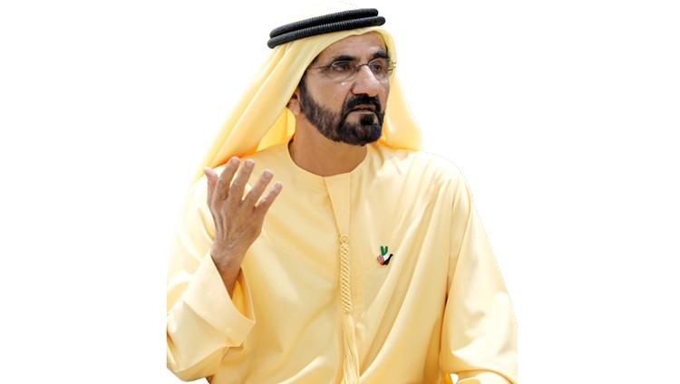 تعديل قانون «الموارد البشرية» للعسكريين في دبي