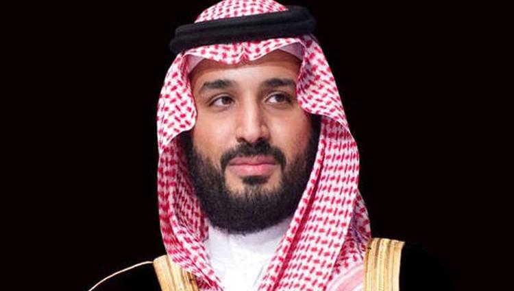 مجلة فرنسية: محمد بن سلمان «أمير يُمكنه تغيير كل شيء»
