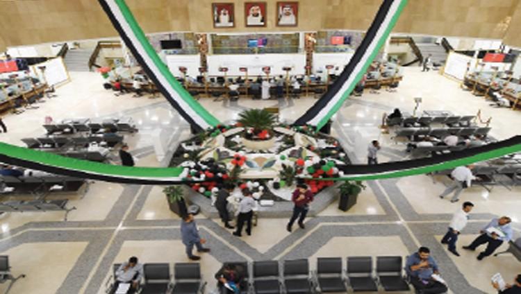 بلدية أبوظبي تبدأ تخصيص 2310 أراض سكنية للمواطنين