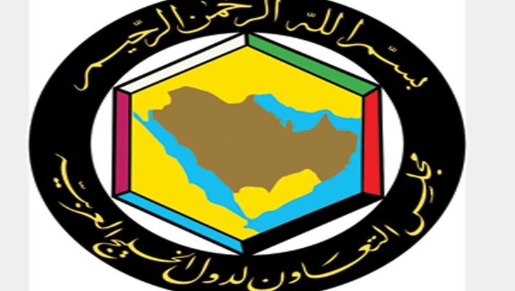 تعنت قطر يهدد بتأجيل القمة الخليجية