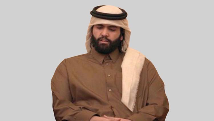 شيوخ آل ثاني في اجتماع «إنقــاذ قطر»: قريباً سنكون بالدوحة