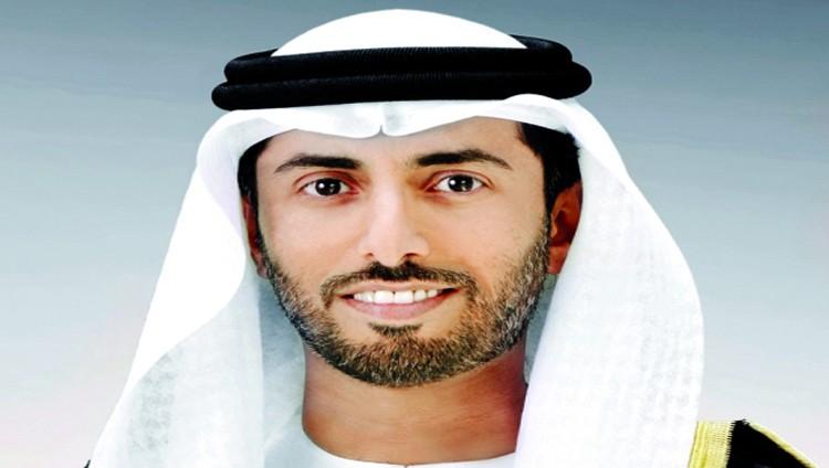 الإمارات تؤكد التزامها باتفاق «أوبك» لخفض الإنتاج النفطي