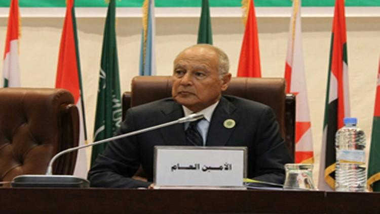 الجامعة العربية تحذر ترامب من نقل سفارة واشنطن إلى القدس