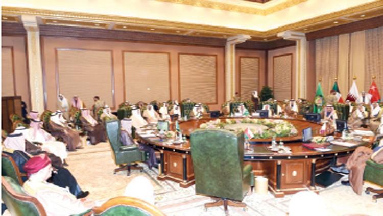 القمة الخليجية اليوم .. والكويت تؤكد وحدة المصير والأهداف