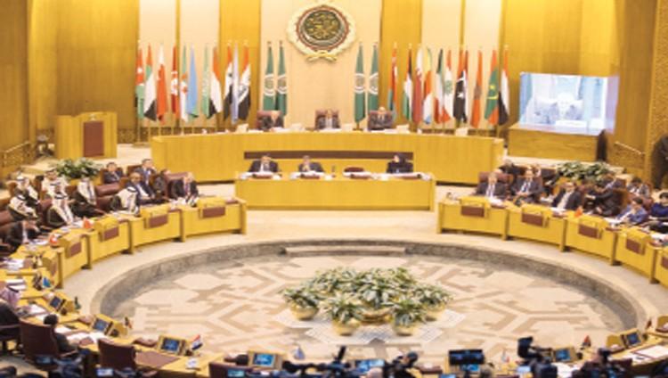 الإمارات تدعو أميركا لمراجعة قرار القدس