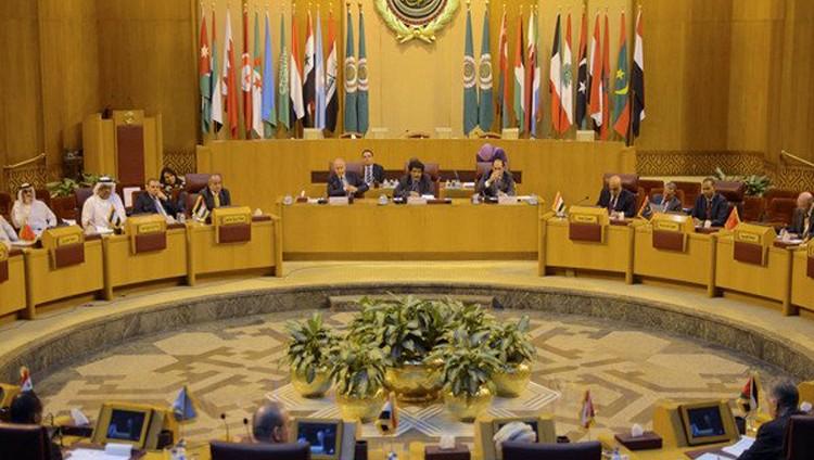 اجتماع وزاري طارئ بالجامعة العربية بشأن القدس اليوم