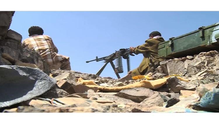 الإمارات: البالستي الحوثي دليل عدوانية برنامج الصواريخ الإيراني