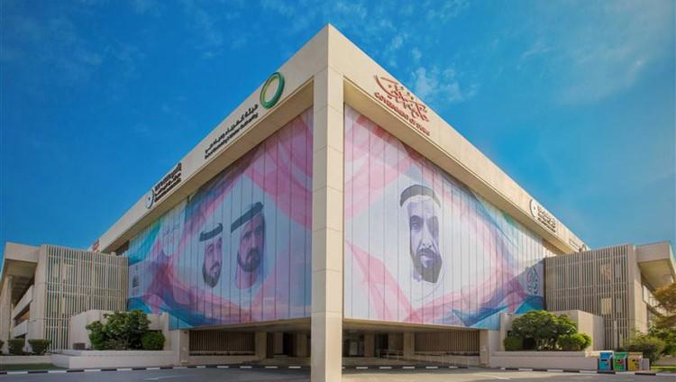 """هيئة كهرباء ومياه دبي تطلق برنامجاً مجتمعياً متكاملاً لدعم """"عام زايد"""""""