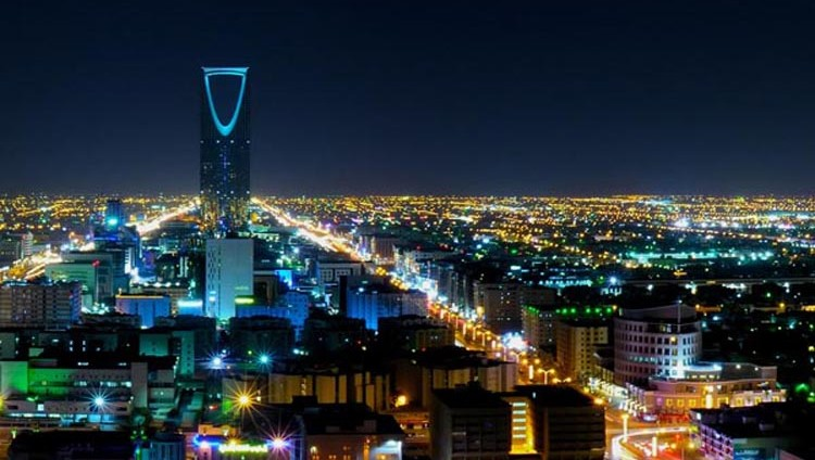 السعودية تدين اعتراض مقاتلات قطرية لطائرتين إماراتيتين