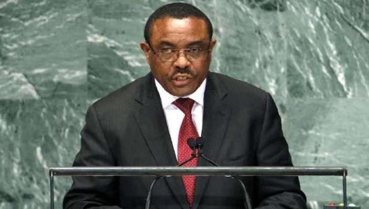 إثيوبيا: لا نريد إلحاق الضرر بمصر