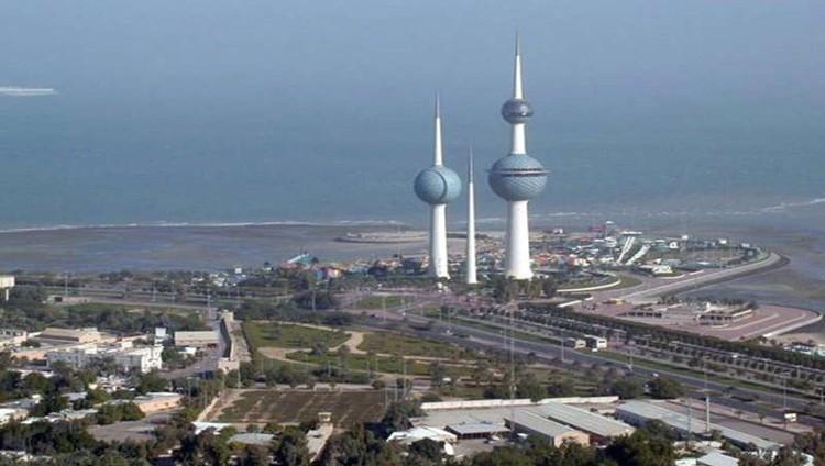 الكويت تنفي استدعاء سفير السعودية