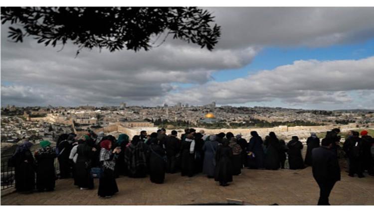 استشهاد أسير فلسطيني نتيجة إهمال طبي في سجون الاحتلال