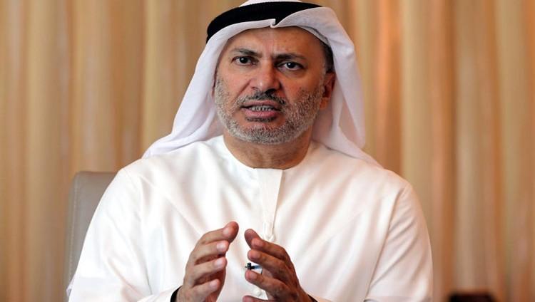استطلاع «روسيا اليوم»: 98% من المشاركين يحملون قطر مسؤولية تأجيج الحرب الإعلامية