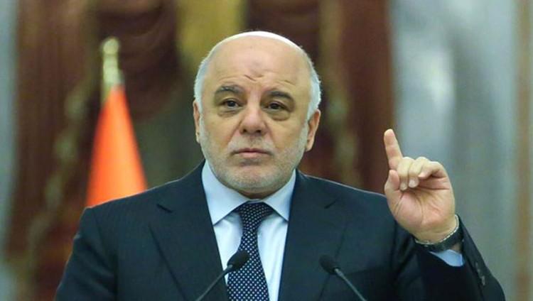 العبادي يشكل «ائتلاف النصر» لخوض الانتخابات العراقية