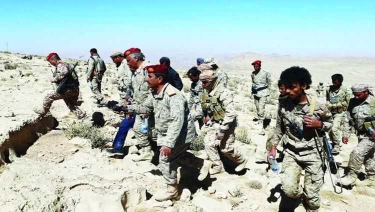 الإمارات: موقفنا من أحداث جنوب اليمن مبدئي بدعم التحالف