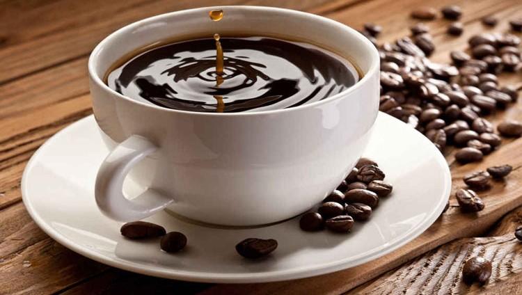 شرب القهوة باعتدال مفيد للقلب