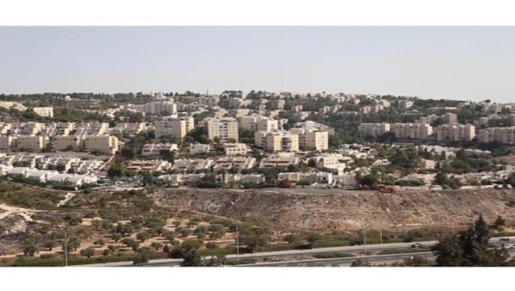 «إسرائيل» تعاقب الفلسطينيين بـ 1285 وحدة استيطانية جديدة