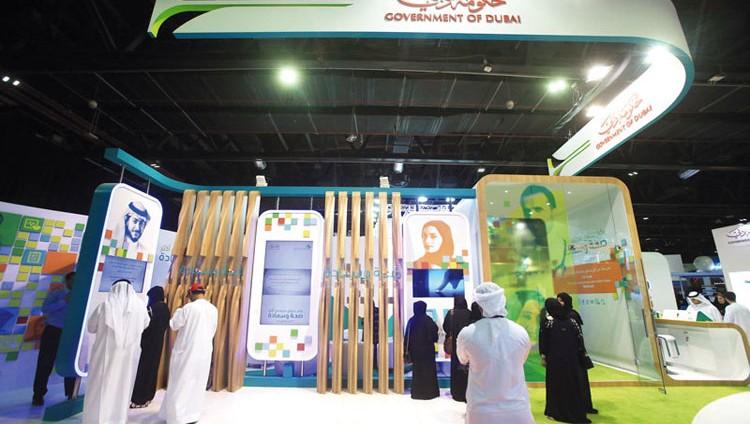 «صحة دبي» تعمل على علاج المرضى بـ «التركيبة الجينية»