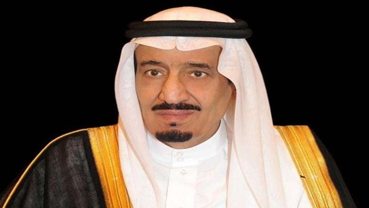 خادم الحرمين يوجه بإيداع ملياري دولار في حساب البنك المركزي اليمني