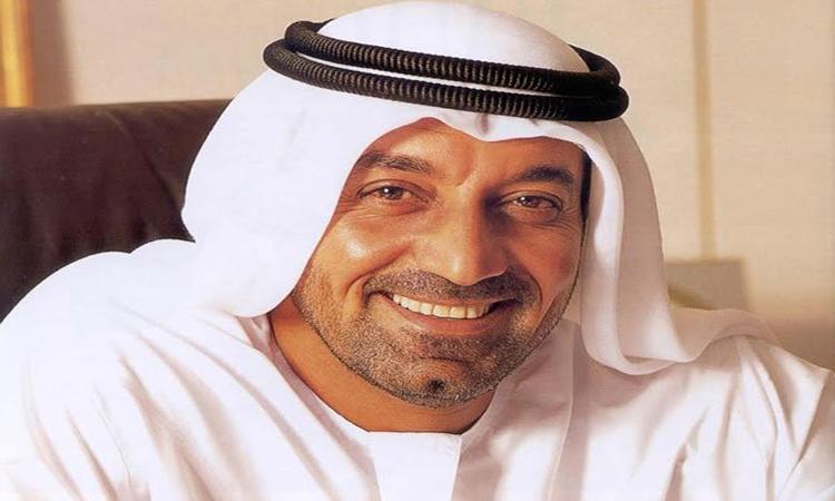 """أحمد بن سعيد يعتمد """"خطة دافزا للذكاء الرقمي """""""