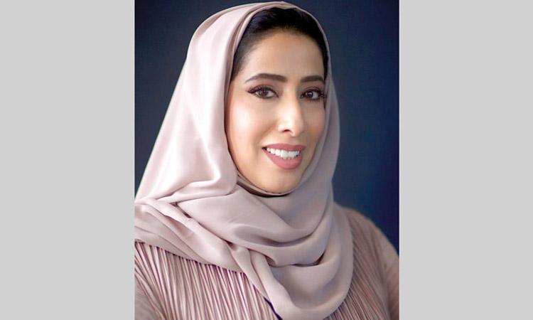 منتدى الإعلام العربي يناقش تحديات 2017