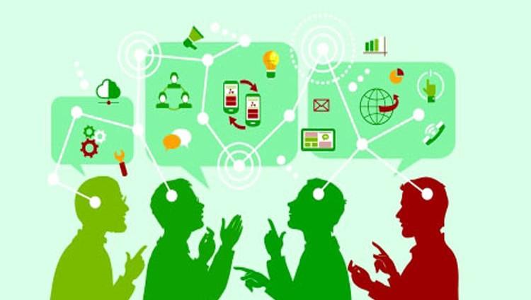 الفجوة الرقمية في اللغات تهمش مجتمعات وتعزز أخرى