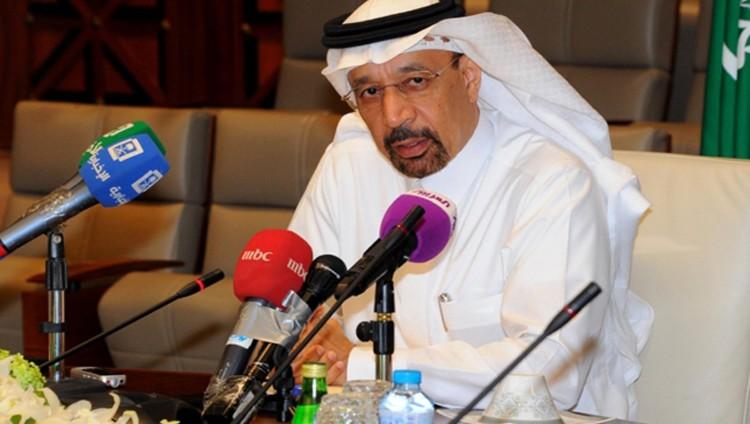 السعودية واثقة من استمرار خفض إنتاج النفط لاستقرار السوق