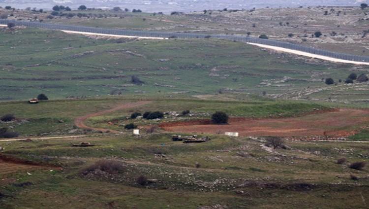 «إسرائيل» تصعِّد لهجتها وتؤكد مواصلة عملياتها العسكرية في سوريا
