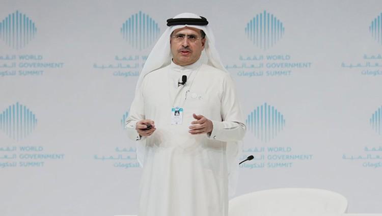 «مستقبل البشرية»..«الابتكار»..«التجارة»..أبرز مواضيع قمة الحكومات اليوم