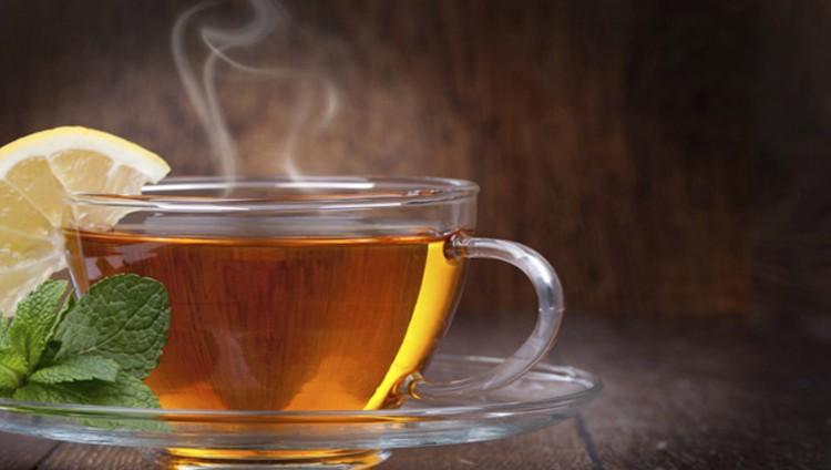 الشاي الساخن جداً خطير على صحتك!