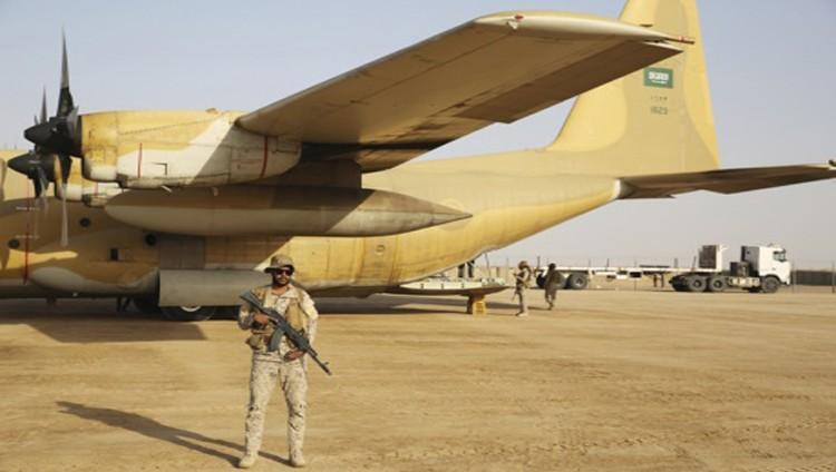 قواتنا تسطّر أروع الصفحات في انتصار «حيس» اليمنية
