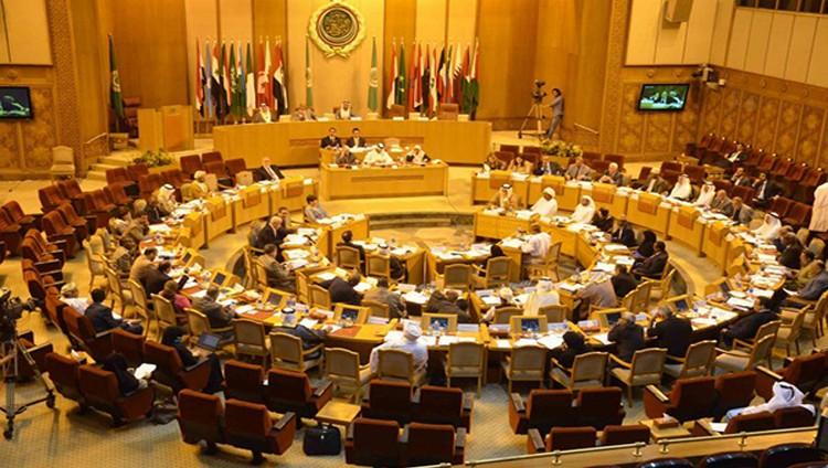 رؤساء المجالس والبرلمانات العربية يؤكدون رفضهم للتدخل الإيراني في المنطقة
